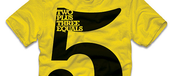 5-tees-typography