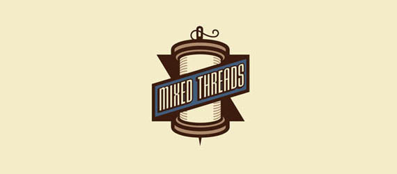 Mixed-Threads_1