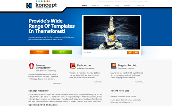 60 top premium business wordpress themes business theme business wordpress theme accmission Choice Image