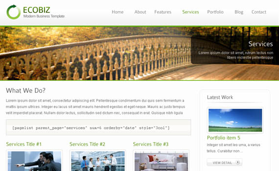 business-wordpress-theme-52