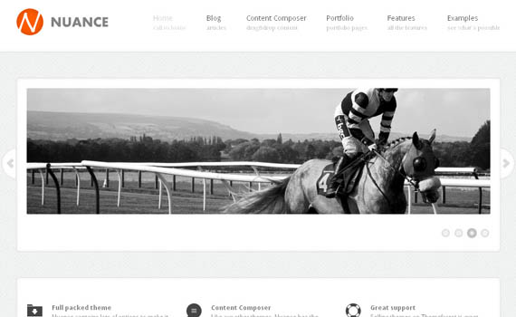 business-wordpress-theme-53