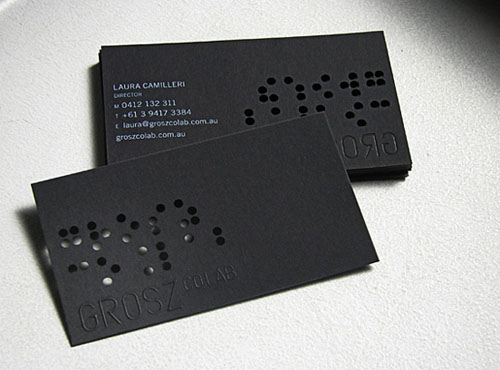 business_card_1