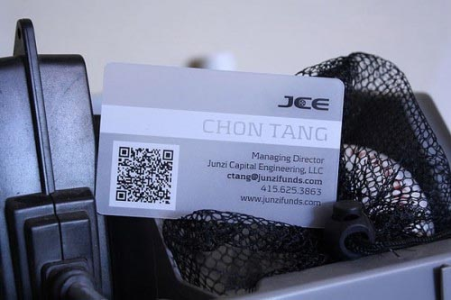 cool-qr-code-business-card-41