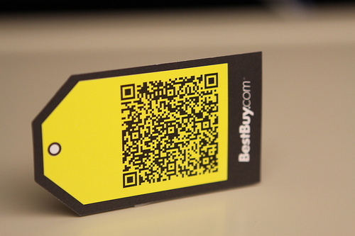 cool-qr-code-business-card-46