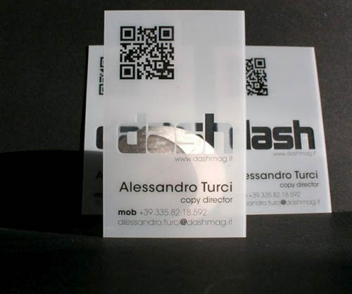 cool-qr-code-business-card-49