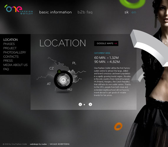fashion-web-design-2
