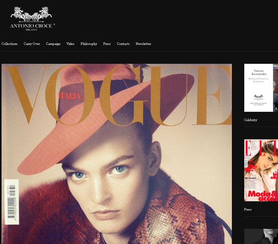 fashion-web-design-5