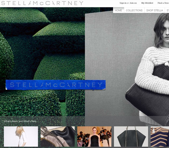 fashion-web-design-6
