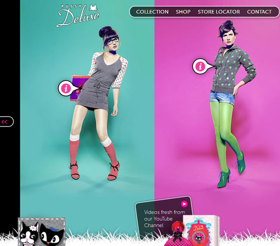 fashion-web-design-7