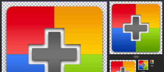 google+-psd-png-icon-sets-7