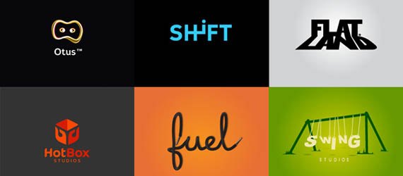 Logo Designs Inspiration : 200 Creative Logos