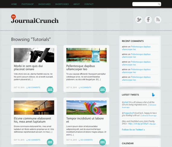 magazine-wordpress-theme-23