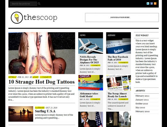 magazine-wordpress-theme-26
