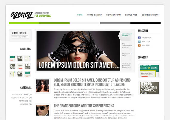 magazine-wordpress-theme-27