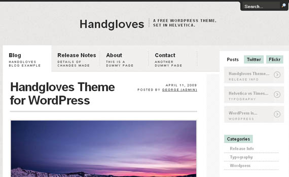 minimalist-wordpress-themes-28