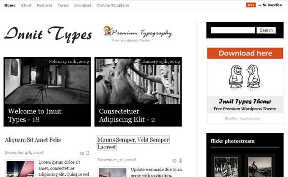 minimalist-wordpress-themes-30