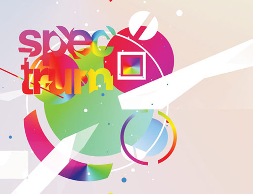 photoshop_poster_idsn_40