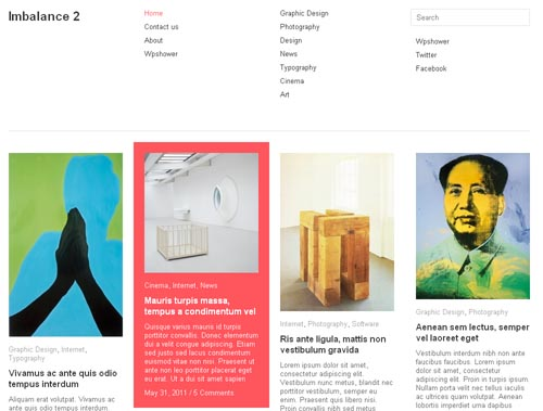 portfolio-wordpress-theme-idsn-32