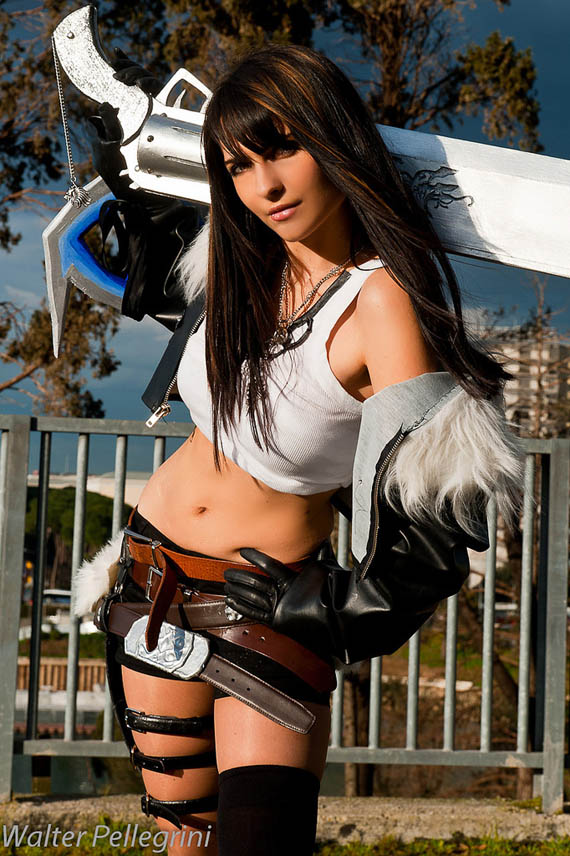 rinoa_with_squall__s_outfit_by_eyes_0n_me-6