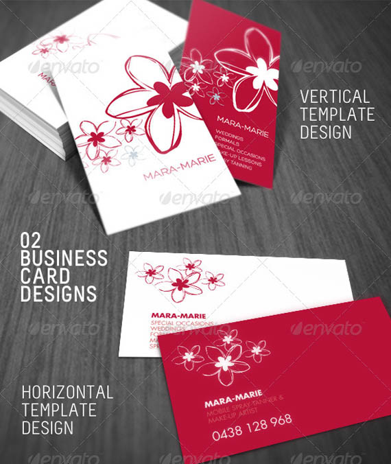 2 Fresh Beauty Business Card_32
