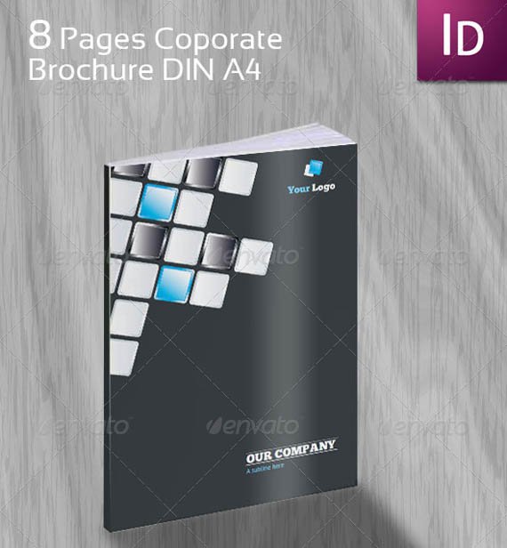 8 Page Coporate Brochure_25