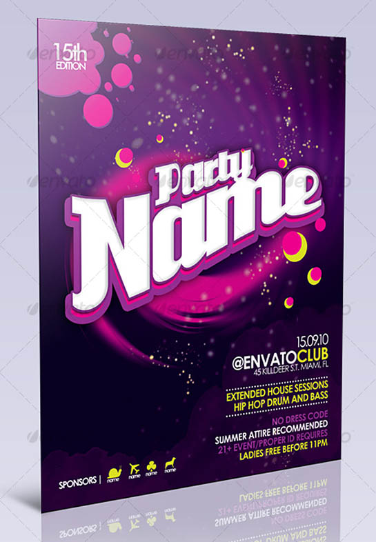 85 Package Design Template House on package design calendar, package design shapes, package design ideas, package design blog, package design portfolio, package design labels, package clip art, cd packaging templates, advertising templates, package label template, package printing, package design awards, package design products, package software, package design technology, package layout, logos templates, print templates, package branding,