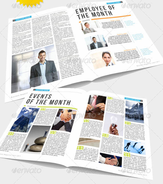 Business Week Corporate Magazine_17
