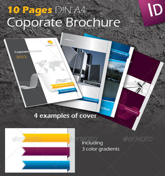 Coporate Brochure Template_14