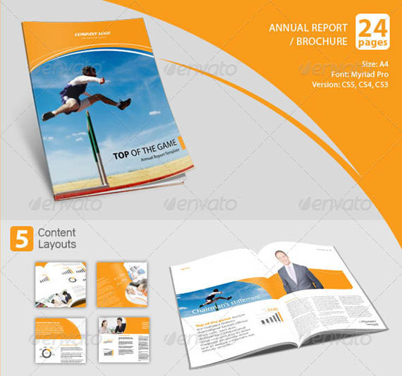 Corporate Annual Report Brochure_27