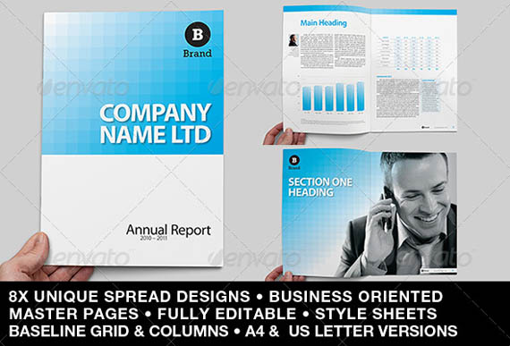 Corporate Report Brochure_8