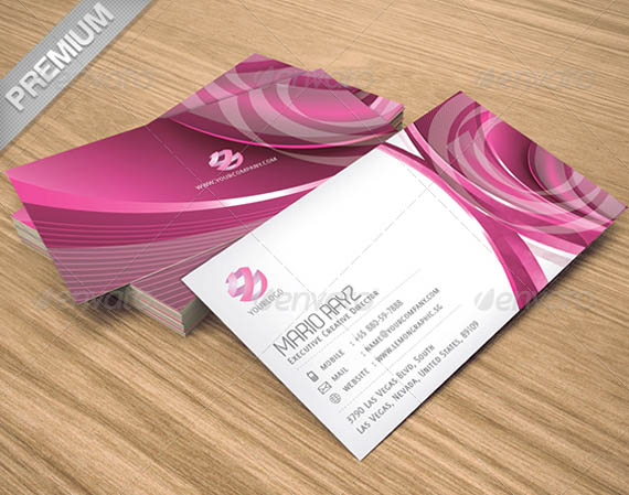 Pink Parlour Creative Business Card_46