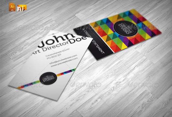 RW Creative Studio Business Card_47