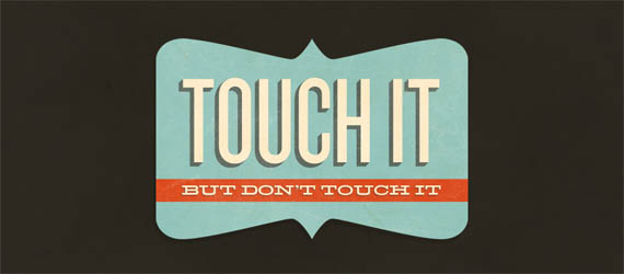 Touch_It_iPad_Wallpaper_5