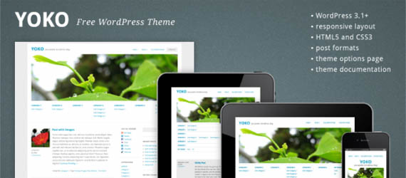 Yoko-WordPress-Theme-1