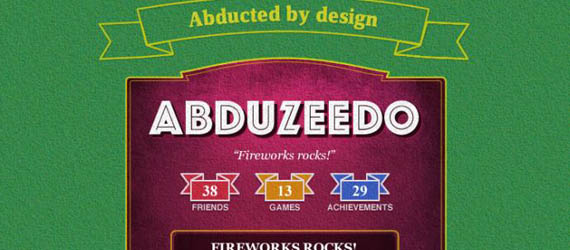 adobe-firework-tutorial-43