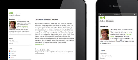 ari-wordpress-theme-ipad-2