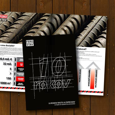 best-brochure-design-idsn-100
