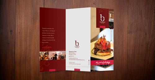 Best Brochure Designs  Inspiration  Brochure  Idesignow