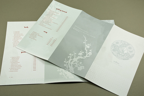 chinese_menu_design_6