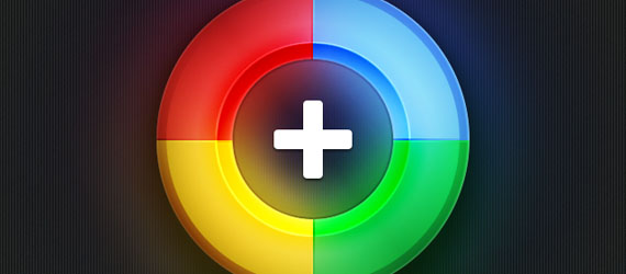 google+iphone-10