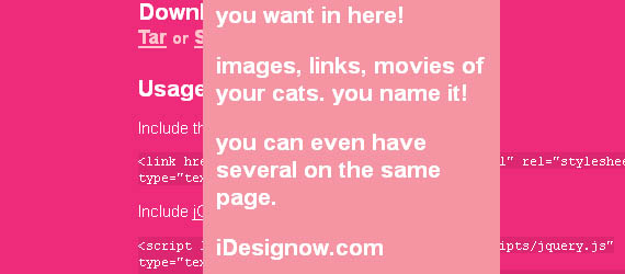 jquery-dropdown-4
