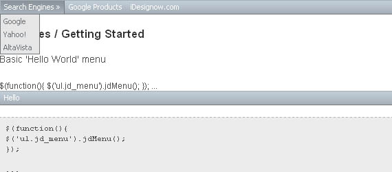 jquery-dropdown-7