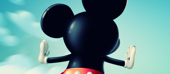 mickeyc_iphone_7