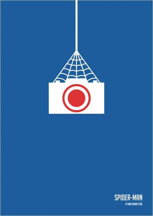 minimalist-movie-poster-idsn-16