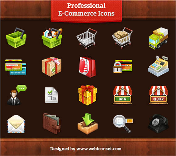 professional-ecommerce-icons-1