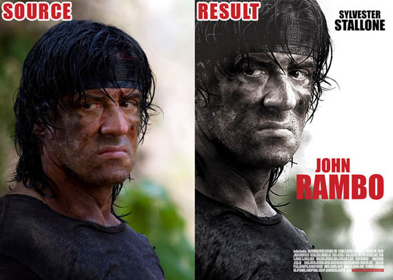 rambo_movie_poster_11