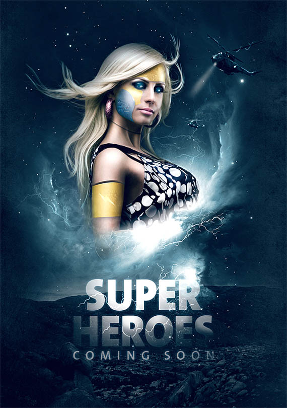 superhero_movie_poster_6