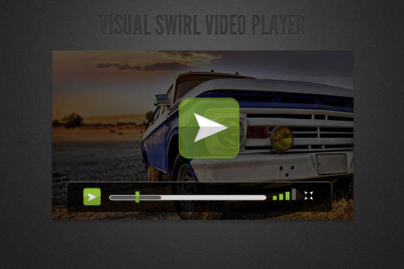 videoplayer-ui-psd-4