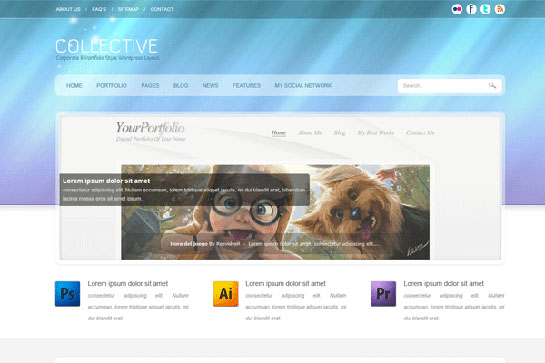 wordpress-portfolio-6