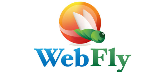 03-02_fly_logo_design